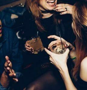 'Wat Drink Jij' voor jongeren is vernieuwd