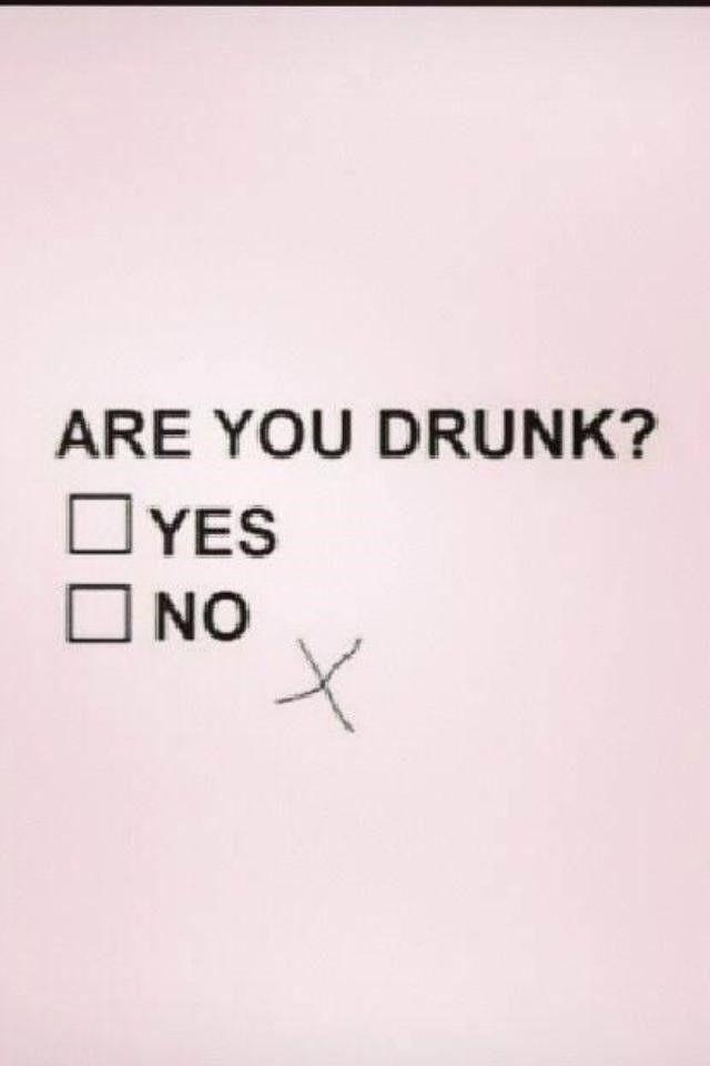 Meer dan twee drankjes halen op festival moet verboden worden'