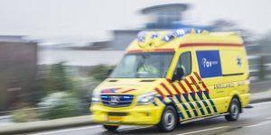 Nederlandse Vereniging voor IC: 'Meer vergiftigingen met lachgas en 3-MMC in 2019'
