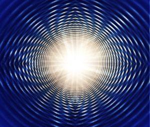Meer psychedelica in coronatijd