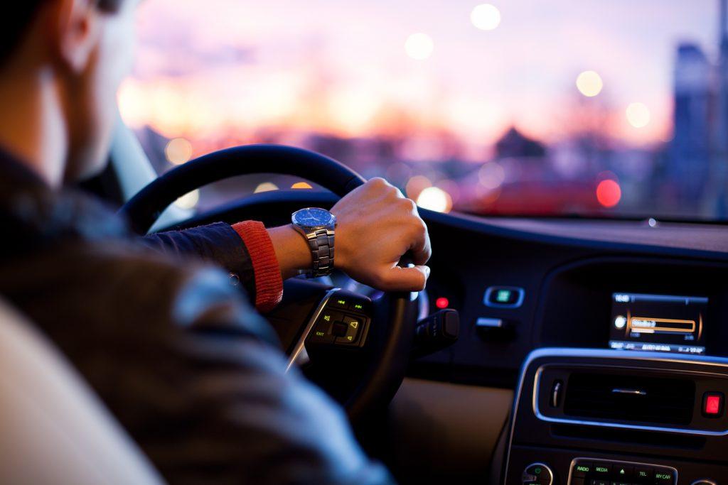 Jongerenorganisatie: xtc-gebruikers stappen te snel in de auto