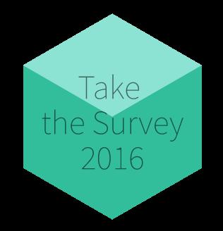 Resultaten Global Drug Survey 2016