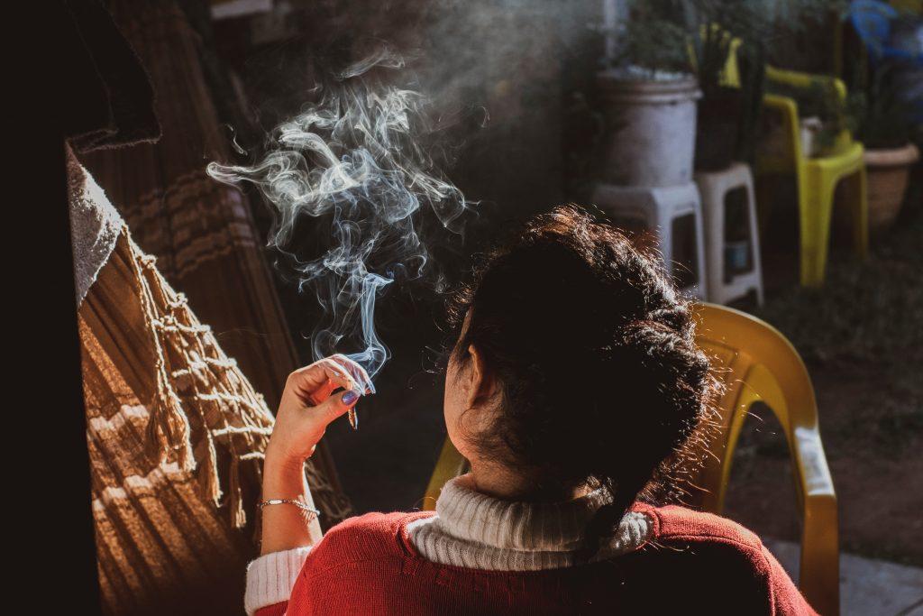 Elk half uur sterft iemand in Nederland ten gevolge van roken – Klopt dit wel?