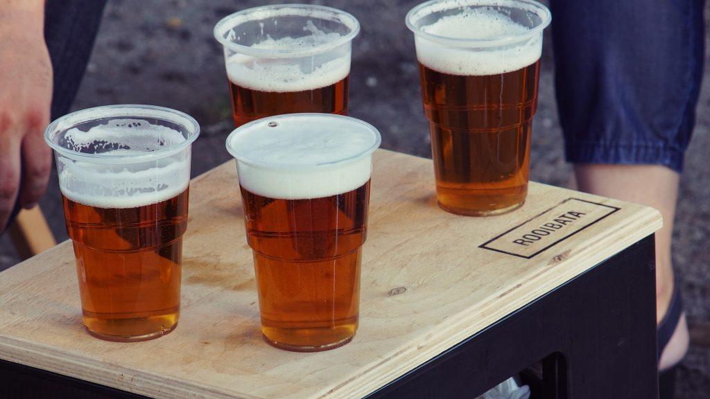 Noodkreet van hoogleraar over gebruik alcohol: 'Het is een harddrug'