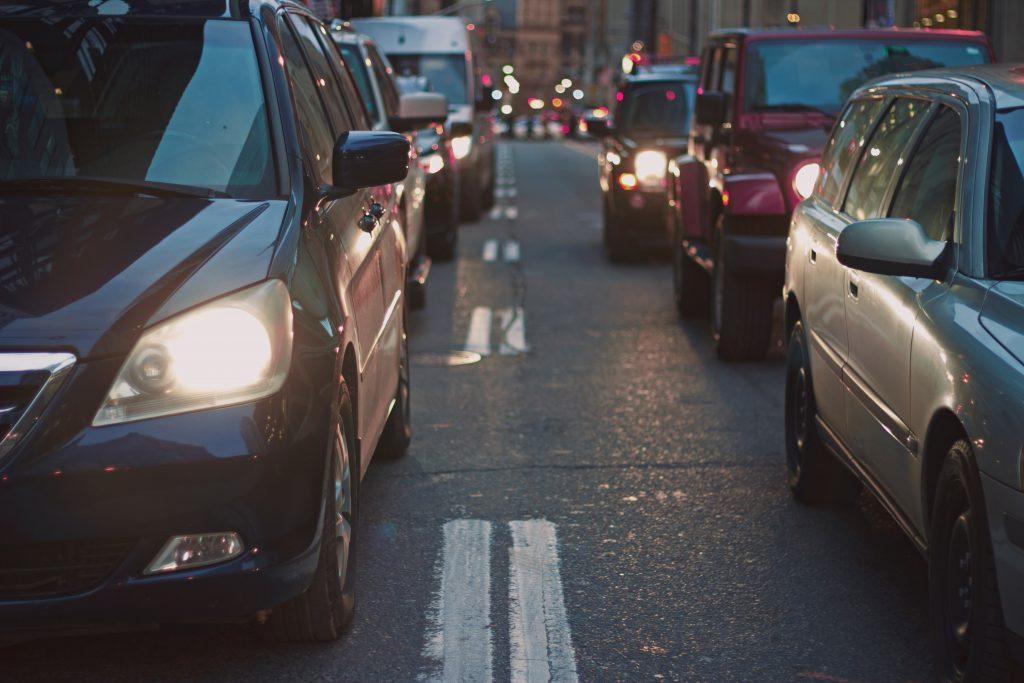 Beschonken bestuurders raken eerder hun rijbewijs kwijt