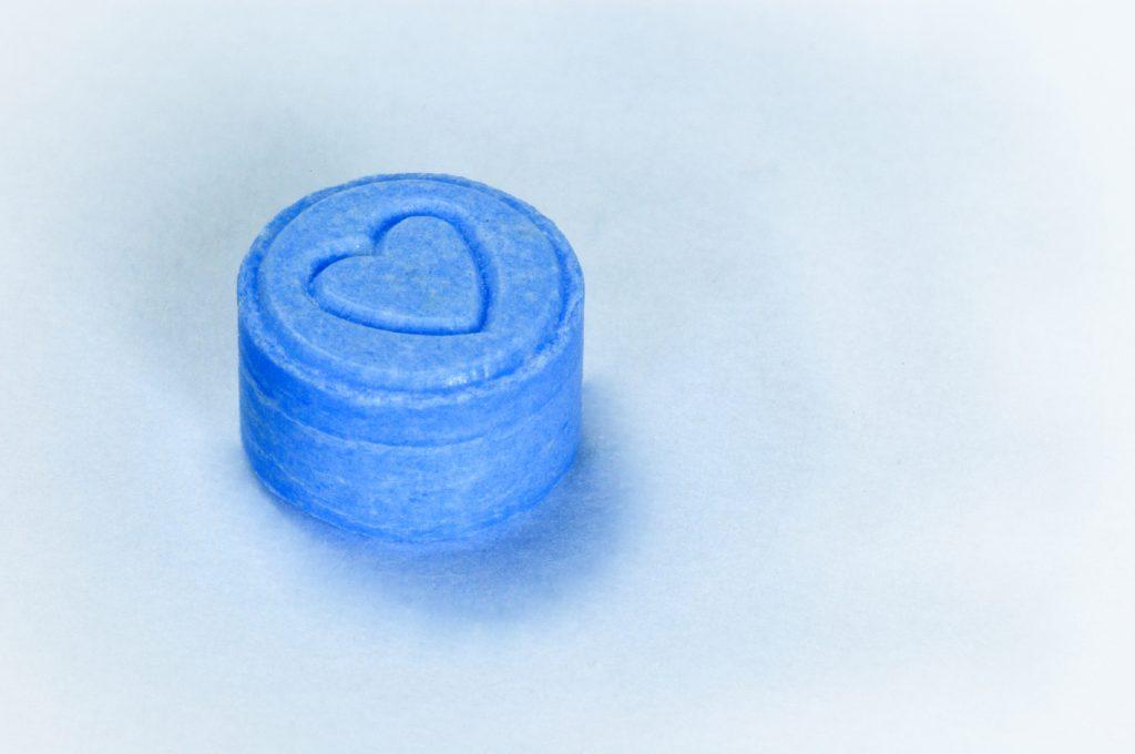 ChristenUnie wil naar drugsvrij Nederland: 'Over harddrugs blijft het doodstil'