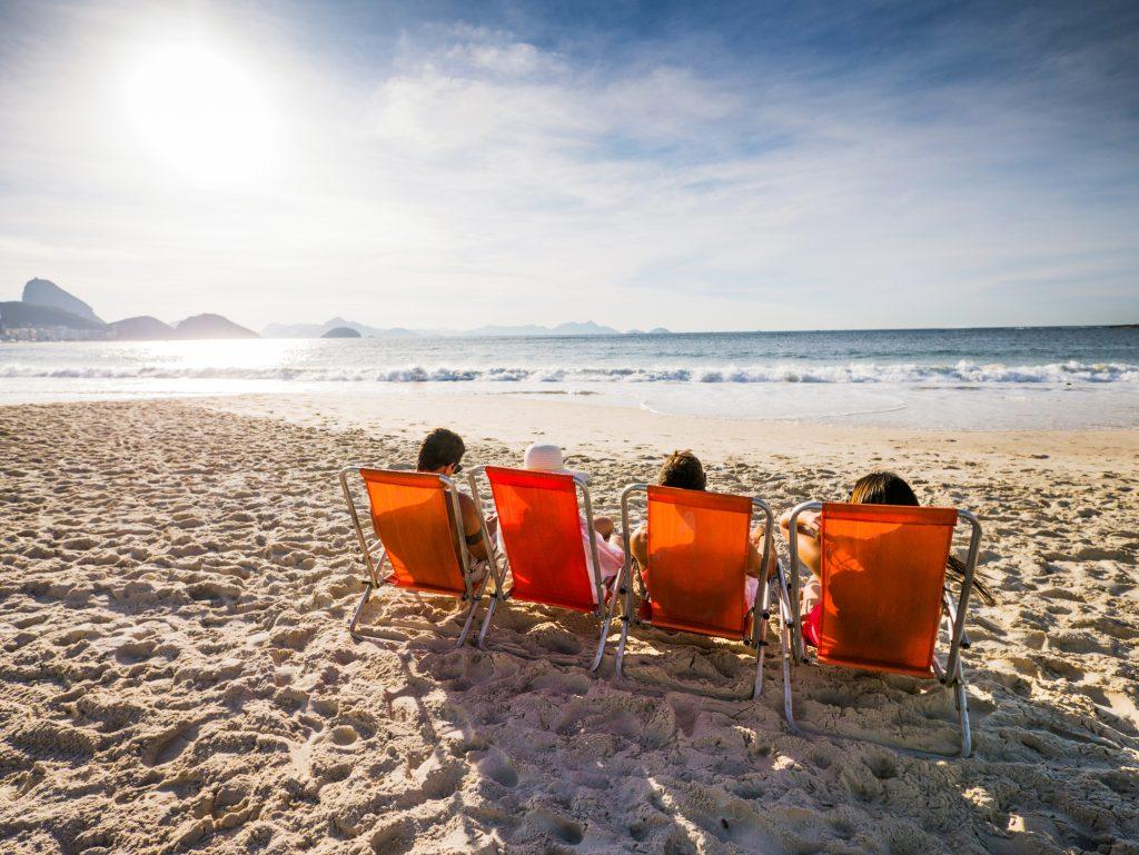 Ibiza en Mallorca zijn 'dronkenschapstoerisme' zat