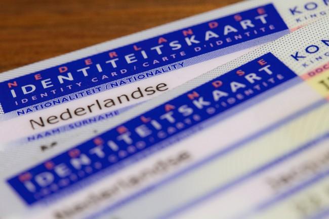 Bier thuis laten bezorgen moeilijker voor Utrechtse minderjarigen