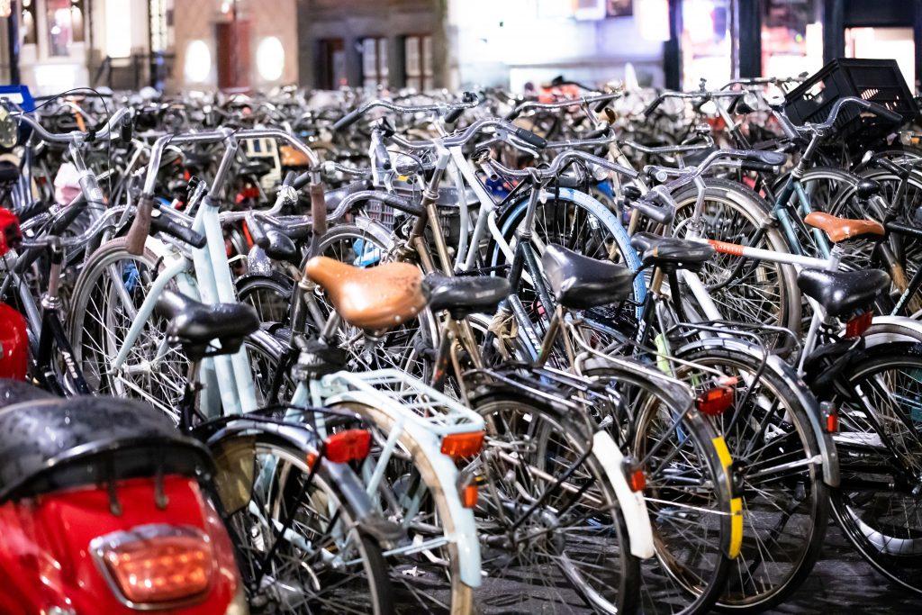 Vlaanderen start campagne don't do drugs & drive