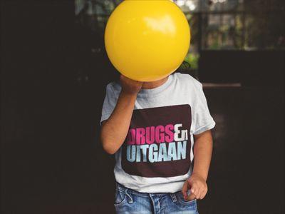 Lachgas in het verkeer: 'Jongeren overschatten zichzelf'