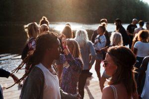 Haagse plannen: wat mogen we eten, drinken en roken (en wat niet)?