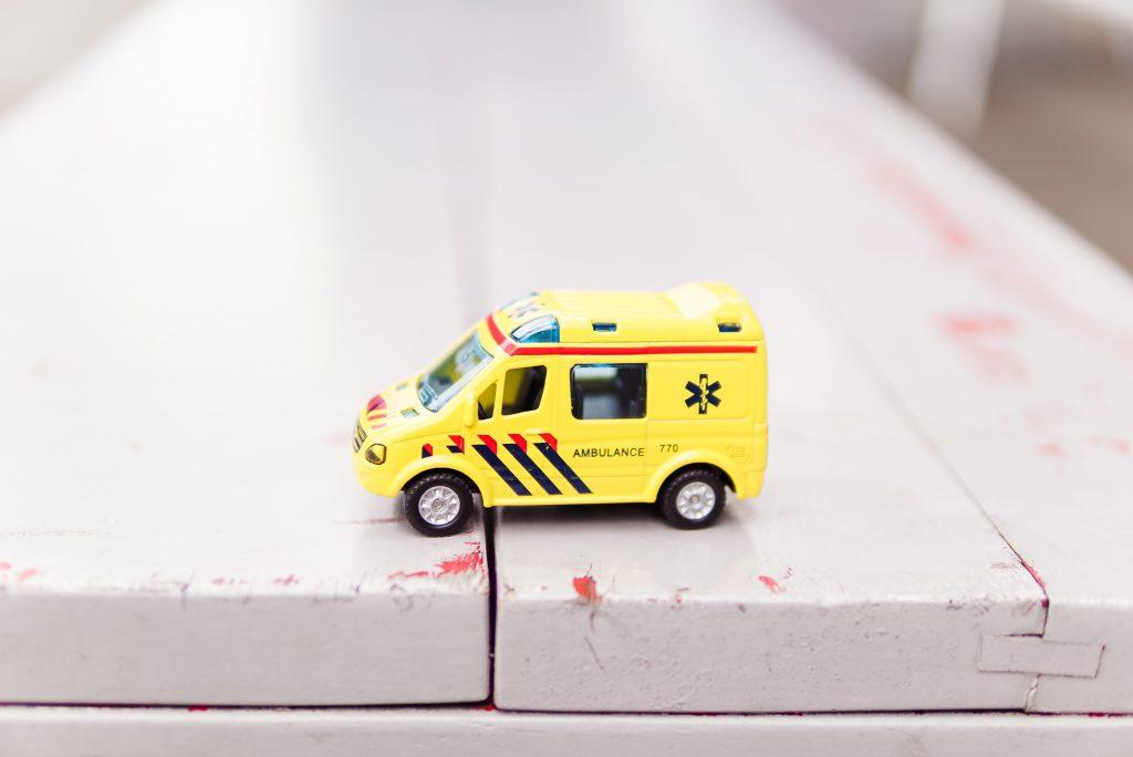 Een kwart van alle hartinfarcten bij patiënten onder de vijftig jaar zeer waarschijnlijk veroorzaakt wordt door drugs