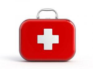 Vergiftigingencentrum waarschuwt voor hennepolie en 4-FA