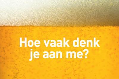 Wanneer heb je een alcoholprobleem?