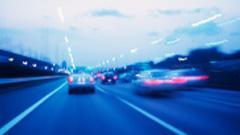 Speekseltesten bij verkeerscontroles