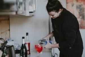 Nieuw onderzoek: elk glas alcohol is slecht voor je hersenen
