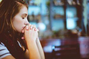 MDMA kan helpen bij behandeling van PTSS bij jongeren