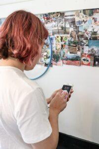 Verbod op lachgas en designerdrugs uitgesteld: handhaving kost te veel